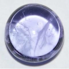 Что такое «Неодимовое стекло».