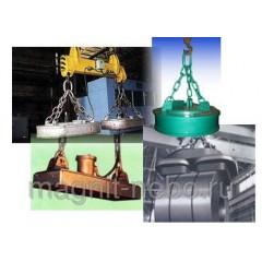 Как используют магнитные держатели в строительстве