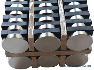 Правила транспортировки неодимовых магнитов