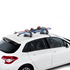 Неодимовые магниты на транспорте от лыж до автомобиля