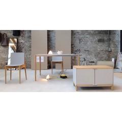 Мебель на магнитах - последний писк в мебельной индустрии