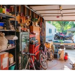 Неодимовые магниты в вашем гараже