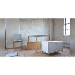 Неодимовые магниты для сборки мебели