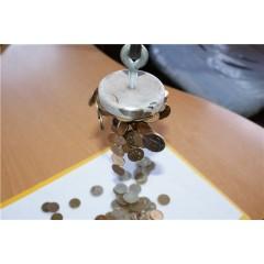 Поисковые магниты и металлы, которые они притягивают
