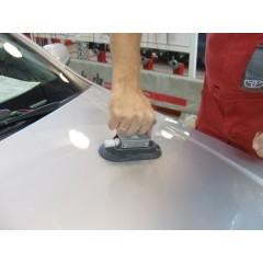 Применение Неодимовых магнитов в кузовном ремонте