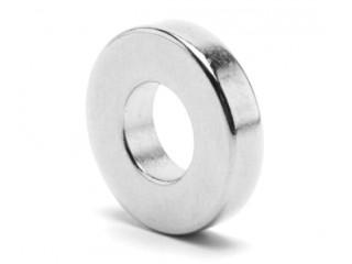 Неодимовый магнит Кольцо