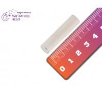 Неодимовый магнит 10х40 мм