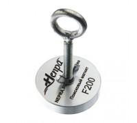 Поисковый магнит Непра F200