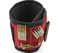 Строительный магнитный браслет для крепежа на запястье