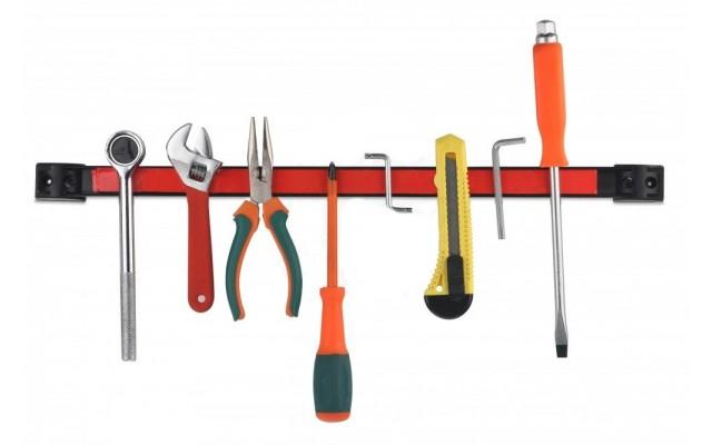 Start Магнитный держатель инструментов