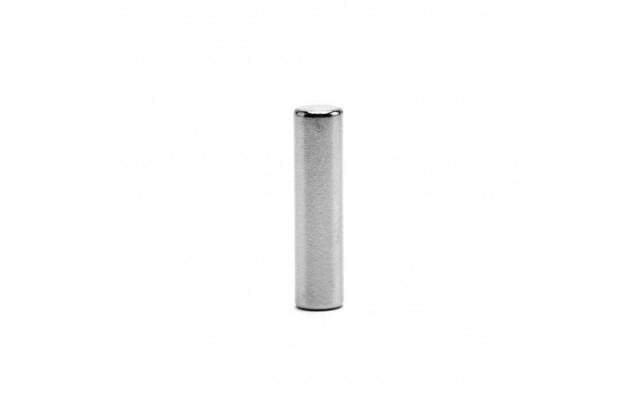 Неодимовый магнит 5х25 мм