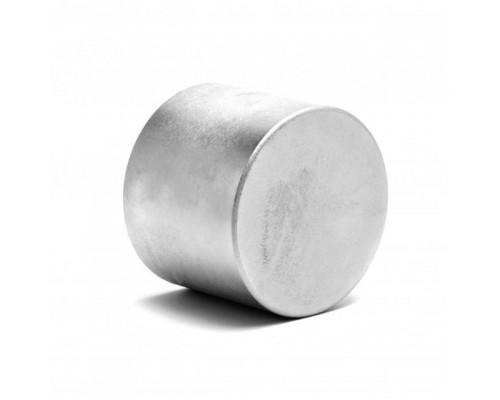 Магнит неодимовый 55х35 мм