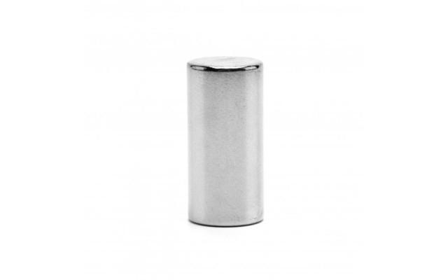 Неодимовый магнит 12х25 мм